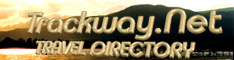 Welcome to Trackway.Net Travel Directory